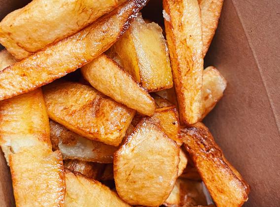 chips.jpeg
