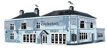The%20Cricketers%20logo%20new%20%20copy%