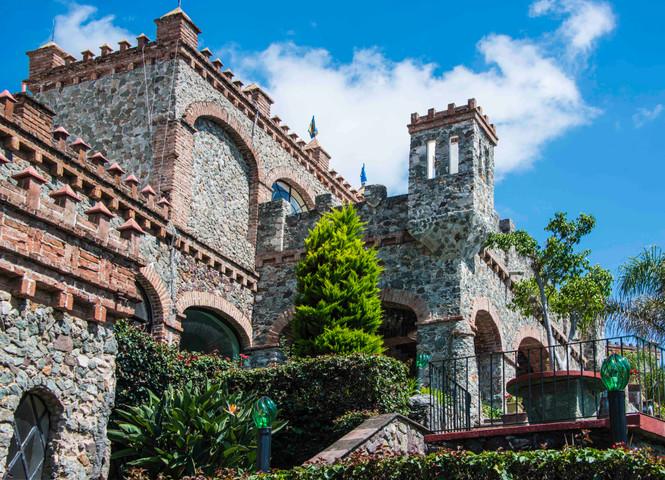Hotel Castillo de Santa Cecilia_2 w.jpg