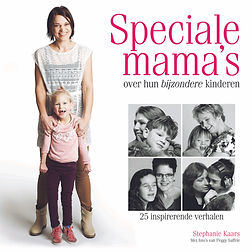 Speciale mama's.jpg