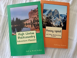 High Uintas Backcountry 3rd Edition mailer.bmp