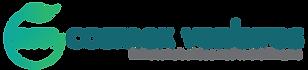 BIOTECH_proceed logo-01 (1).png