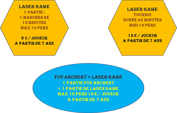 TARIF LASER GAME.png