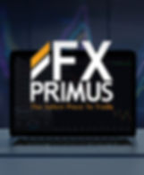 fxprimus safe place to trade.jpg