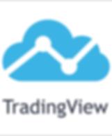 tradingviewcom.png