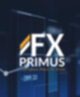 FXPrimus Image.jpg