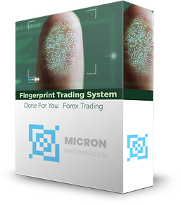 Micron DFY R.png