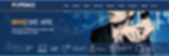 Screen Shot 2020-01-24 at 10.36.47 AM.pn