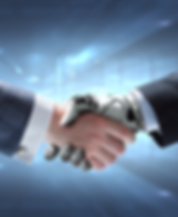 cybernetic-enhancements-artificial-intel