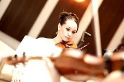 Ariana+Bianchi+Musica