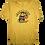 Thumbnail: Charm City Goode Ole Tee Shirt