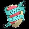 steaklife.png