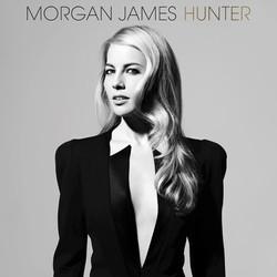 111 Morgan cover.jpg