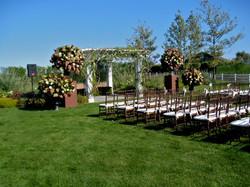 ceremony-hamptons