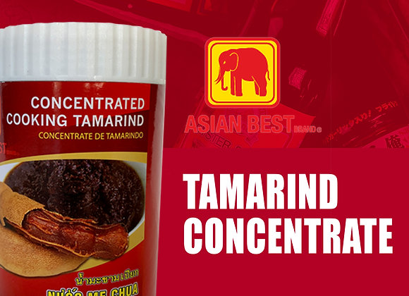 Tamarind Concentrate Chefs Pantry