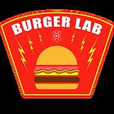 BURGERlab.png