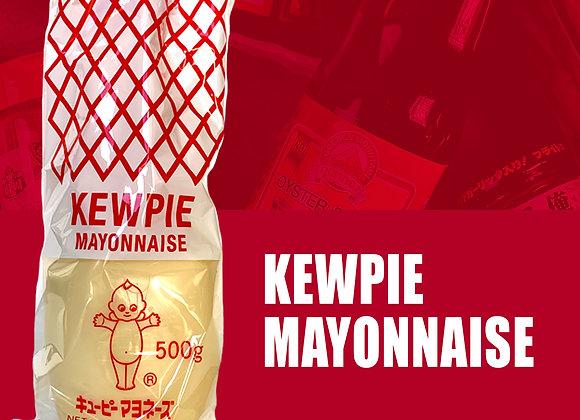 Kewpie Mayonaise Chefs Pantry