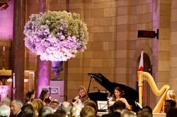 Quartet+Harp+Piano+photo+Brian+Dorsey