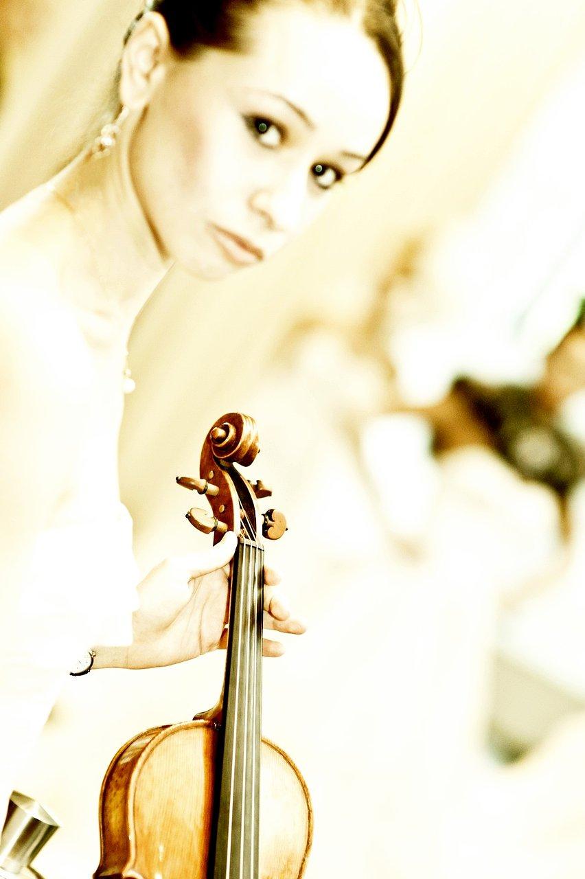 photo+(5)