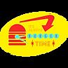 burgertime.png