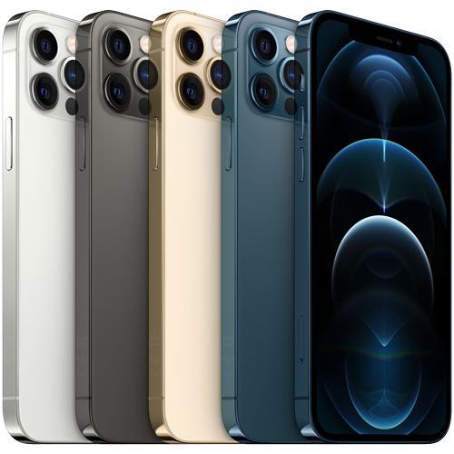 202019-Apple-iPhone-12-PRO.png