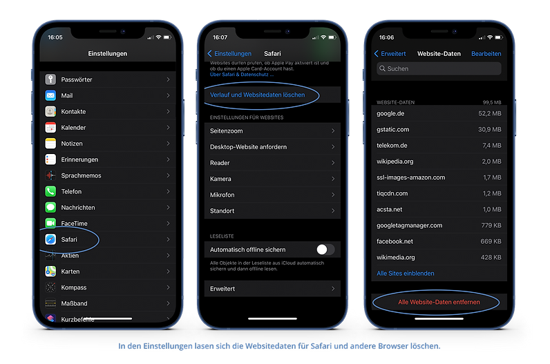 210122-iPhone-Safaridaten-löschen.png