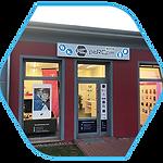 210713-peRCom-Store-Perleberg-0005-300.png