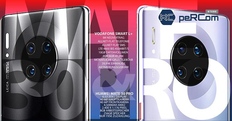 200423-Angebot-Mate-30-PRO-Vodafone-FB.j