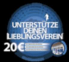 200220-Grundmotiv-Verein.png