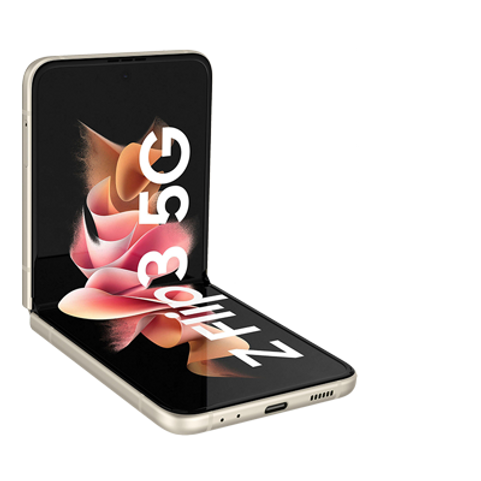 Samsung-Galaxy-Z-Flip-3-open-400x400.png