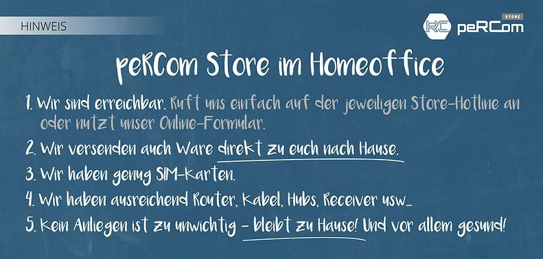 200323-peRCom-Store-im-Homeoffice.jpg