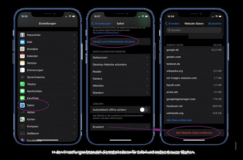 210122-iPhone-Safaridaten-löschen-dv.png