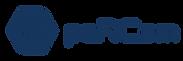 peRCom-logo.png