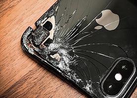 iPhone-Display.jpg