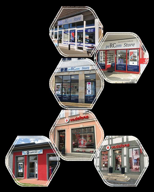 peRCom-Stores.png