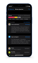 210122-iPhone-Speicher.png