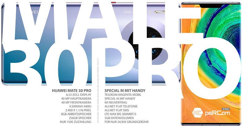 200423-Angebot-Mate-30-PRO-Telekom-FB.jp