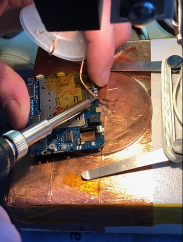 Reparatur-Allgemein.jpg