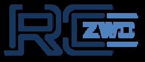 200518-RC-Logo-40.png