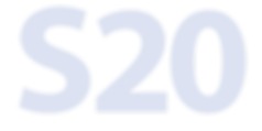 200304-S20-Font.png