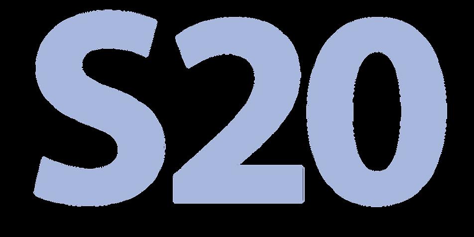200304-S20-Font.png