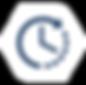 Leistungen_Umsetzung-weiss_Auftragsumset