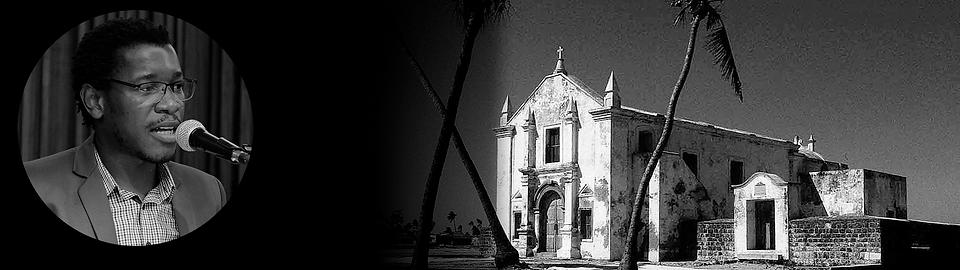Alvaro_-_3_Moçambique.png