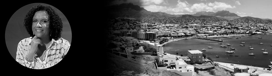 Margarida Fontes 3 Cabo Verde.png