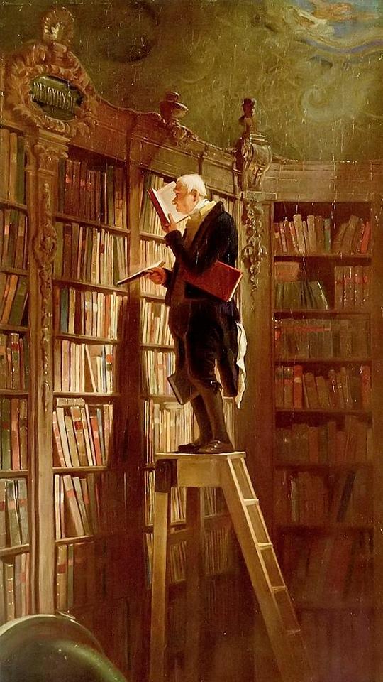 Pena de Ouro - Biblioteca.png