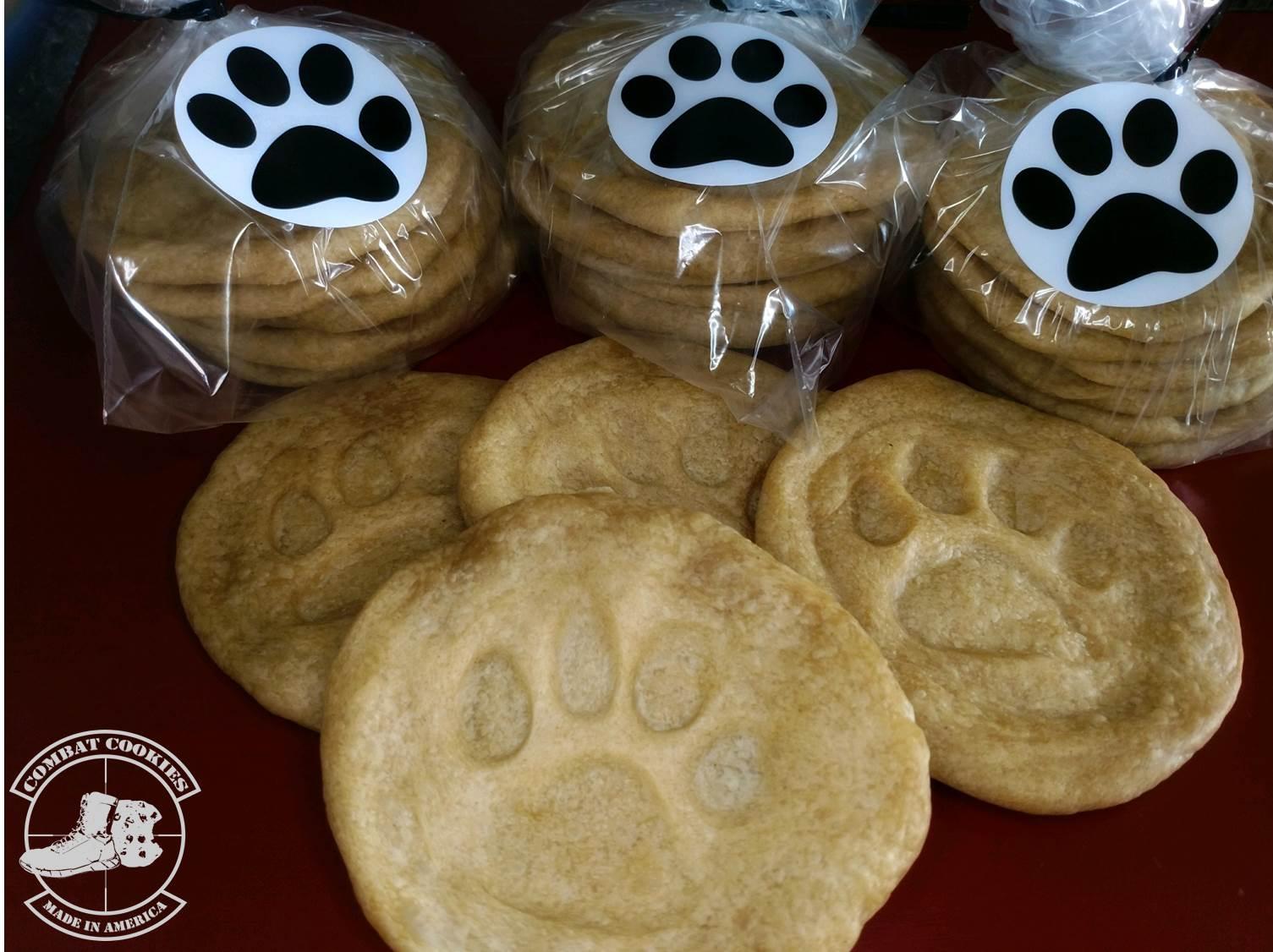 K9 Cookie
