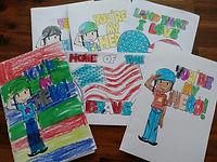 kids letters 4.jpg