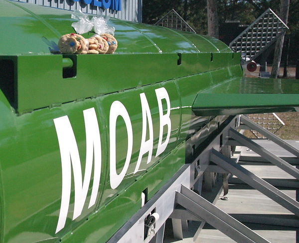 MOAB MM Final Pic.jpg