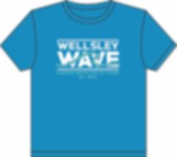 Wellsley Wave 2018.jpeg
