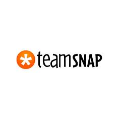 teamsnap-new.png